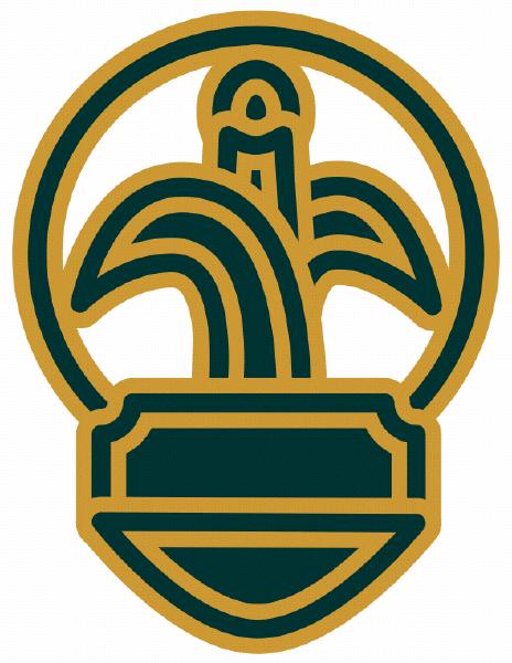 Mindset Investments Logo