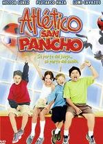 atletico san pancho 3