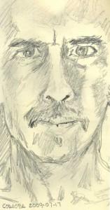 portrait20090717w